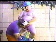 Silverdaddy Big Cock : silver daddies viejos