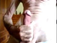 Get pleasure from John friendly daddygaytubes