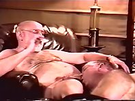 Adult Men Jerking Off : oldermen sucking silverdaddies videos