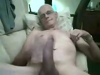 Get pleasure from Paul ideal dad gay tube