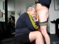 That big dick daddy gay and even bear mature daddies shown.