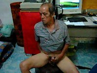 Wet arse licking deal with bear daddy tube on video m plus old young