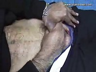 Daddies Gay Asian : daddies strokes com