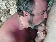 Senior Silverdaddies Porno Videos : hombres gay maturos off gallery