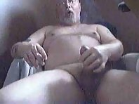 Silver Daddies Video Gay : amateur older grandpa jerk