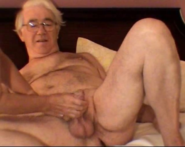 gay ol men videos
