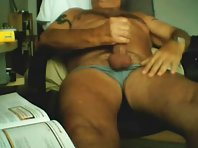 Daddies Sucking Men Gallery : hot hombres maduross