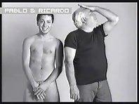 Silverfox Daddies : silverdaddiestube xvideos