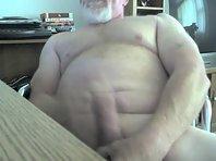Silverdaddiy : horny gay silverdaddies