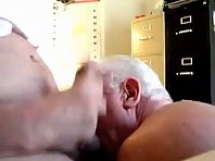 German Gray men gay video fucking.