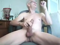 Xvideos about cottaging Tube with bsex daddies in loos wanking.