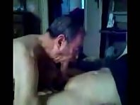 Gay cruising x videos showing bisex doggers in public toilets stroking movie.