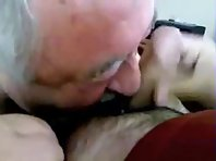 Gloryhole come across daddyfuck in addition daddy the cummer