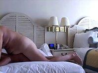Straight Silverdaddies Videos : straight mature men jerking