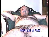 Silverdaddies Big Cock : silver grandpas gay porn