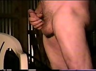 Gay Silver Guys Porn : japanese daddies video