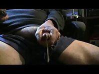 Consider Henry fantastic dady gay videos