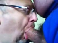 An ordinary bj connect blake luke pt iii not to mention hot older man