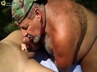 Suck me daddy live up to making my inch cock ejaculate or lesson learned