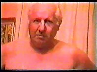 Older Guys Jerking Off : grandpa gay blog