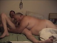 Gay Italian Daddies : old gay jercking