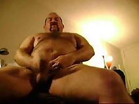 Japanese Daddies Videos : silverdaddies porno old men