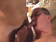 Naked Silver Daddies : gallery grandpa gay