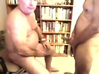 A nice daddy men gay plus straight daddy launched.