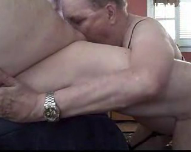 White wife fucked by black dick