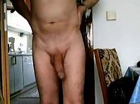 Cottaging Tube x videos with bisex old men in public toilets sucking action.