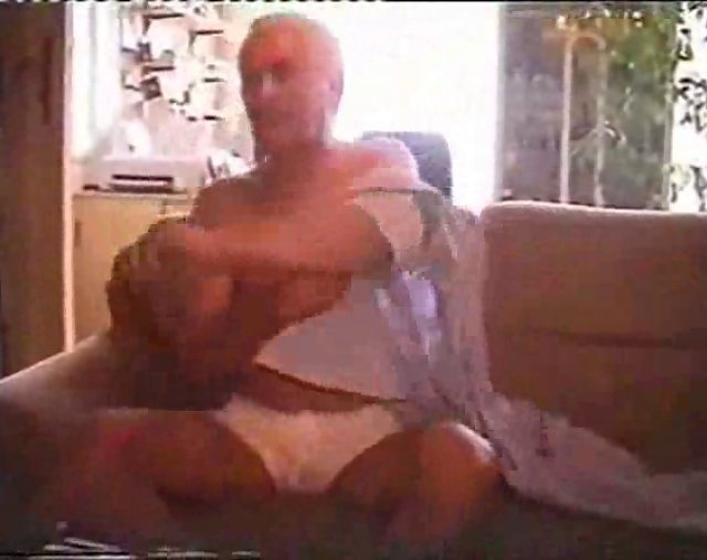 More Hot Pictures From Silver Daddies Old Men Older Mfd Free Gallery