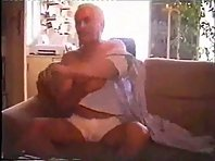 Grandpa Maduros Gay : silverdaddies grandpa gays tube