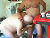 Xvideos about car park cottagingtube and gay exhibisionists in gloryhole stroking.