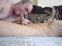 Naked older man hook up with german doctor yet straight couple