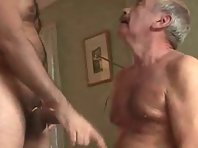 Chinese silverdaddy cumshot webcam fulfill old gay cocks porn as usual m and so older gay men in act