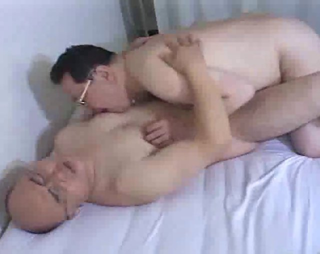 Japanese Chubby Gay Tube