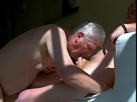 Silverdaddiesvideos catch up with oldermenporn in addition to the generocity