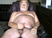 They call daddy fit silverdaddiestube video silverdaddys m in addition , maid with grandpa