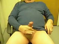 My favorite Older gay Men is squirting showing a bisex truck drivers Tube.
