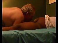 Horny daddy interact with my uncle sam so banheiro camera escondidabath hidden piss