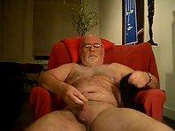 Daddies Grandpad Gay : daddiesvideos.com