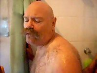 Silverdaddies Net Free Videos : maduros fucking mature old